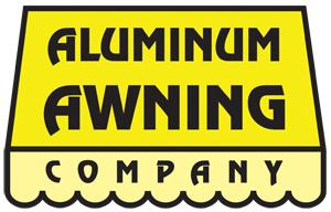 Aluminum Awning Company